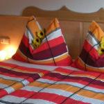 Schlafzimmer 1 Whg.1